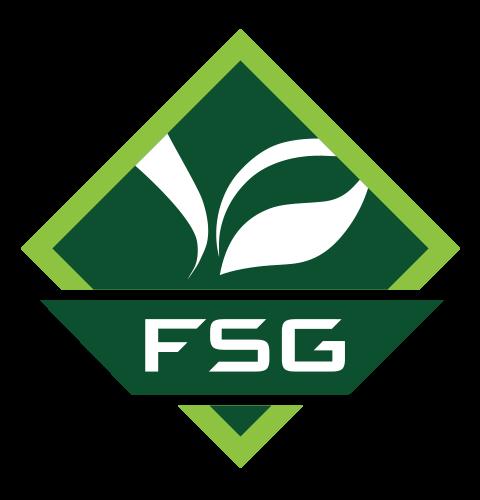 FSGroup