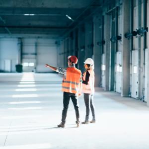 What Do Facilities Management Companies do?