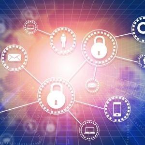Tech focused security