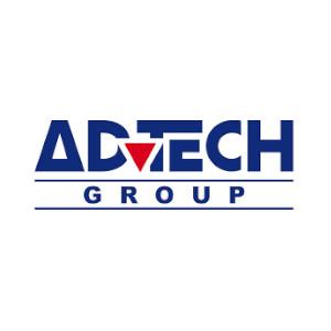 fsg-logos-adtech