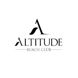 fsg-logos-altitudebeachclub