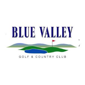 fsg-logos-bluevalley