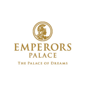 fsg-logos-emperorspalace