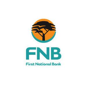 fsg-logos-fnb