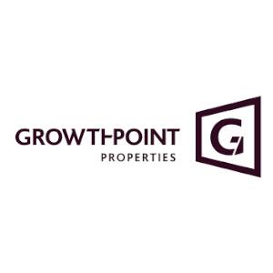fsg-logos-growthpoint