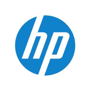 fsg-logos-hp