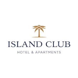 fsg-logos-islandclub