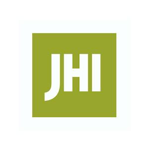 fsg-logos-jhi