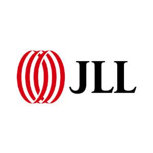 fsg-logos-jll