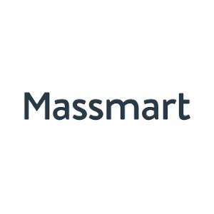 fsg-logos-massmart