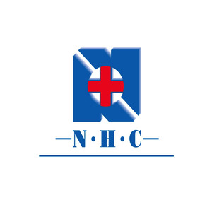 fsg-logos-nhc