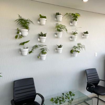 fsg-office-gallery-08-2
